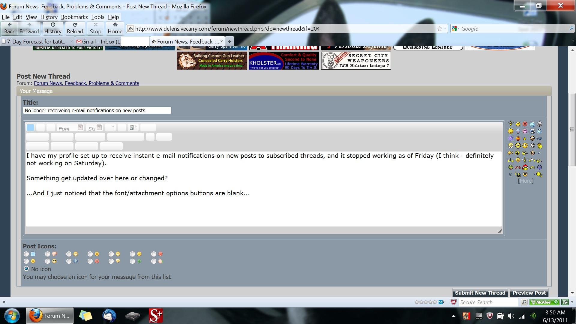 No longer receiveing e-mail notifications on new posts.-dc-screen-shot.jpg