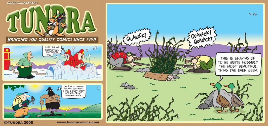 New Comic Strip-dc1.jpg