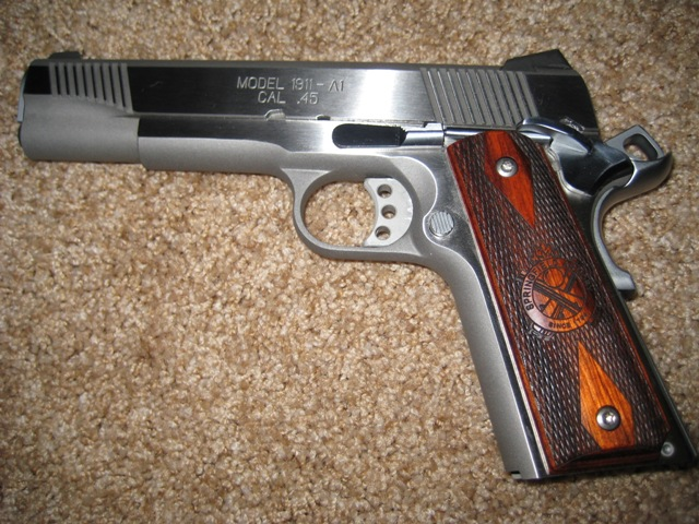 Picked up one of two Springfields-dc1911.jpg