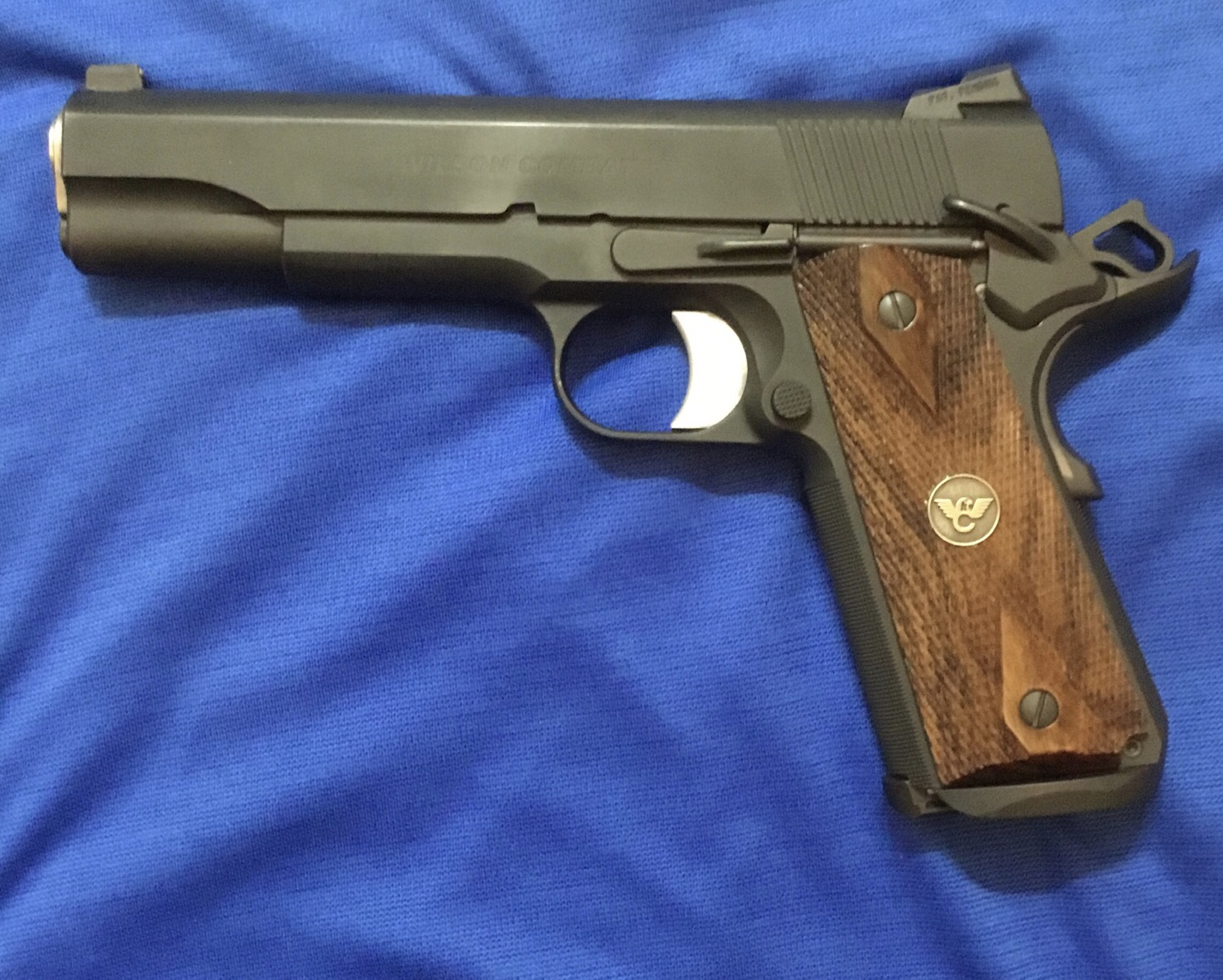 Why the 1911 is like that hot girl I dated in college.-dc78c177-fc1b-45ed-a85e-f994427b0a9d.jpeg