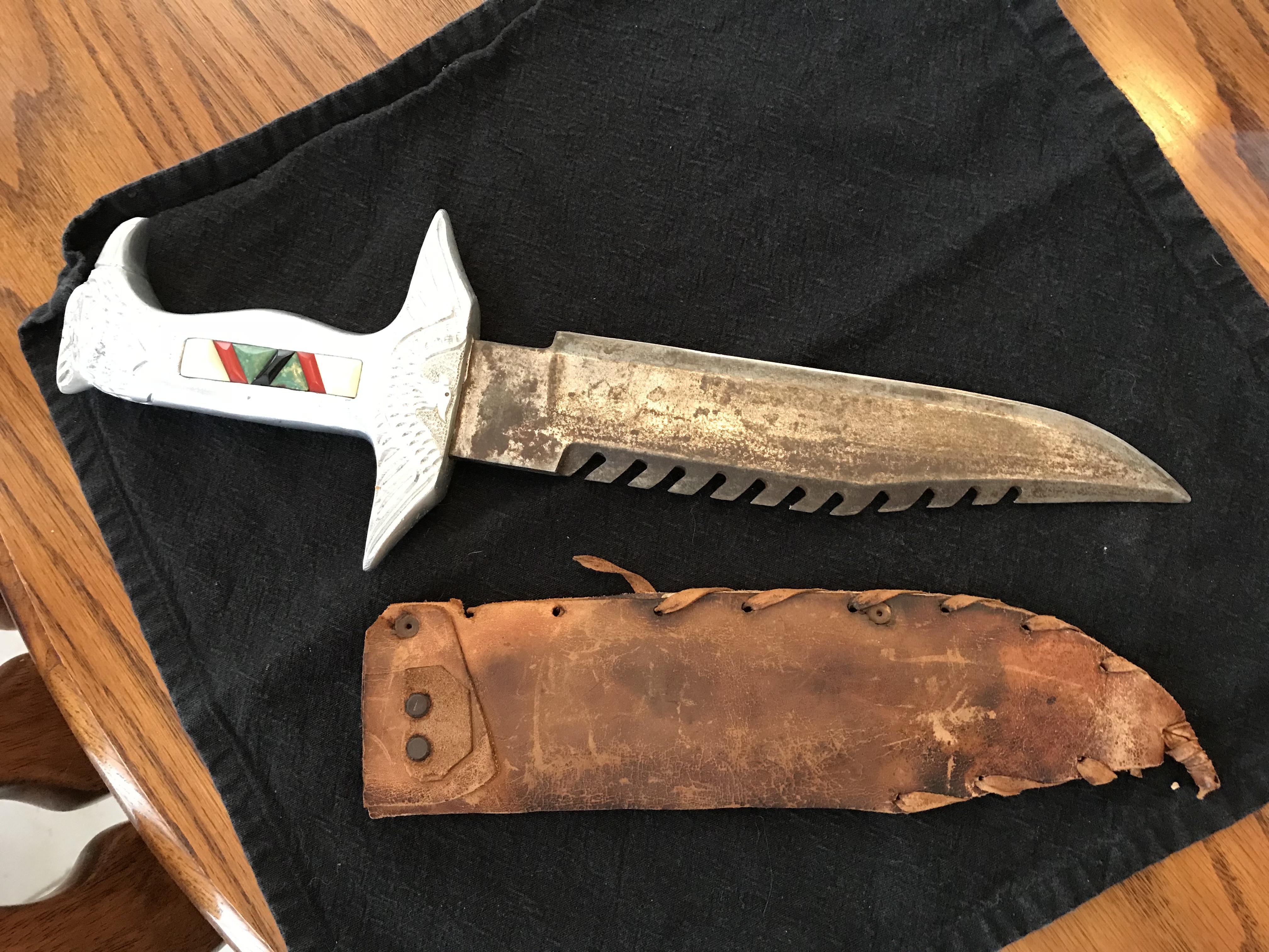 Is this knife worth anything?-dcb63e0f-1acc-49b1-8222-f269112656c5.jpeg