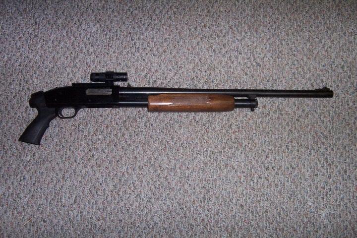 The DC HD Shotgun thread!-dcp_2604.jpg