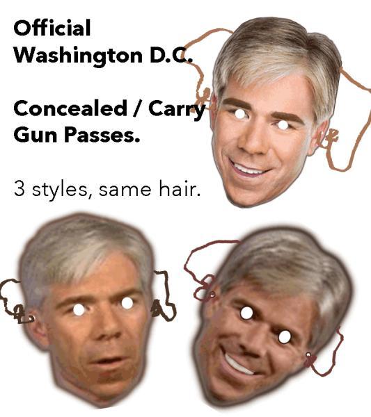 """I got a free """"pass"""" to ignore DC's gun laws, wanna see it?-dcsgunpass.jpg"""