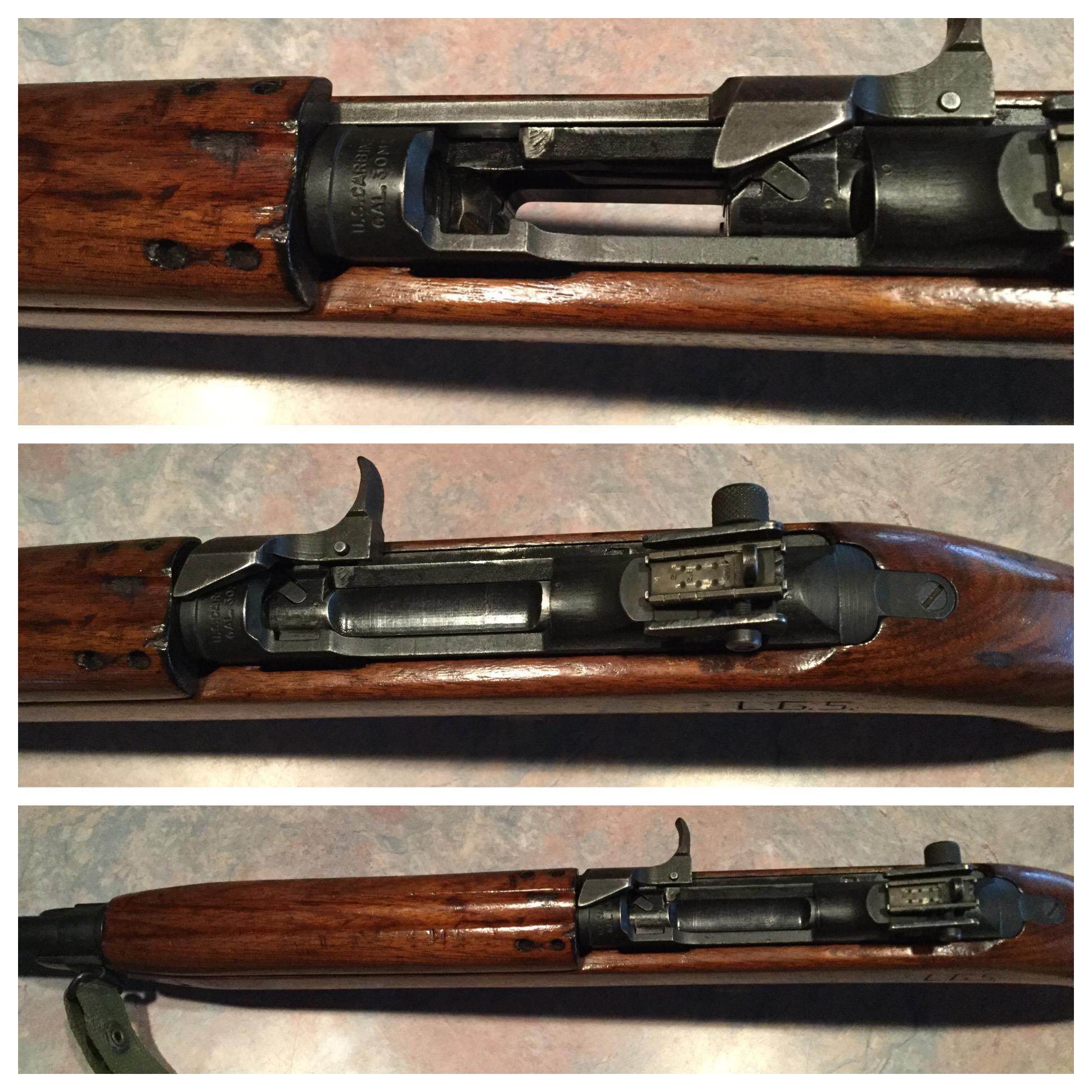 WTS:  M1 Carbines-dd9395cb-4026-4cba-ad12-87e9f1026fa2.jpeg