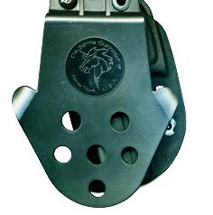 Paddle Holster for Glock 27-de-santis_by_nichols_element.png