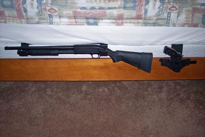 Sleep with a gun handy?-de24ce4c246448fbb8cba1fc8bd7c21d.jpg