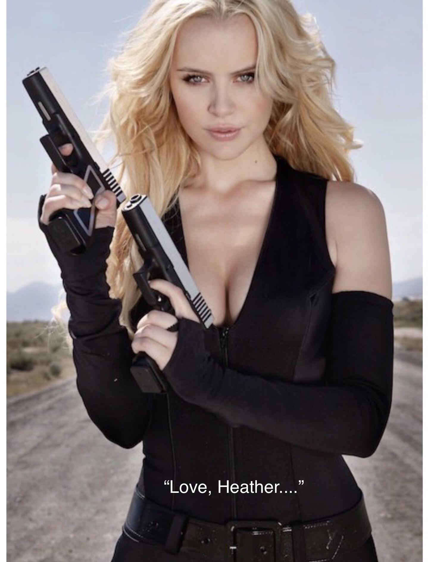 If YOU were going to a gun show this weekend.....-de5a9810-0410-418d-b1d1-362bf5112767.jpeg