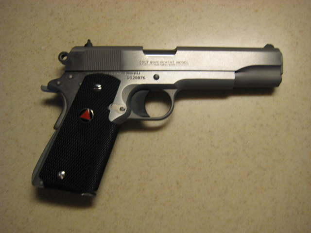 The irresistible combination of 1911 and 10mm-de_3.jpg