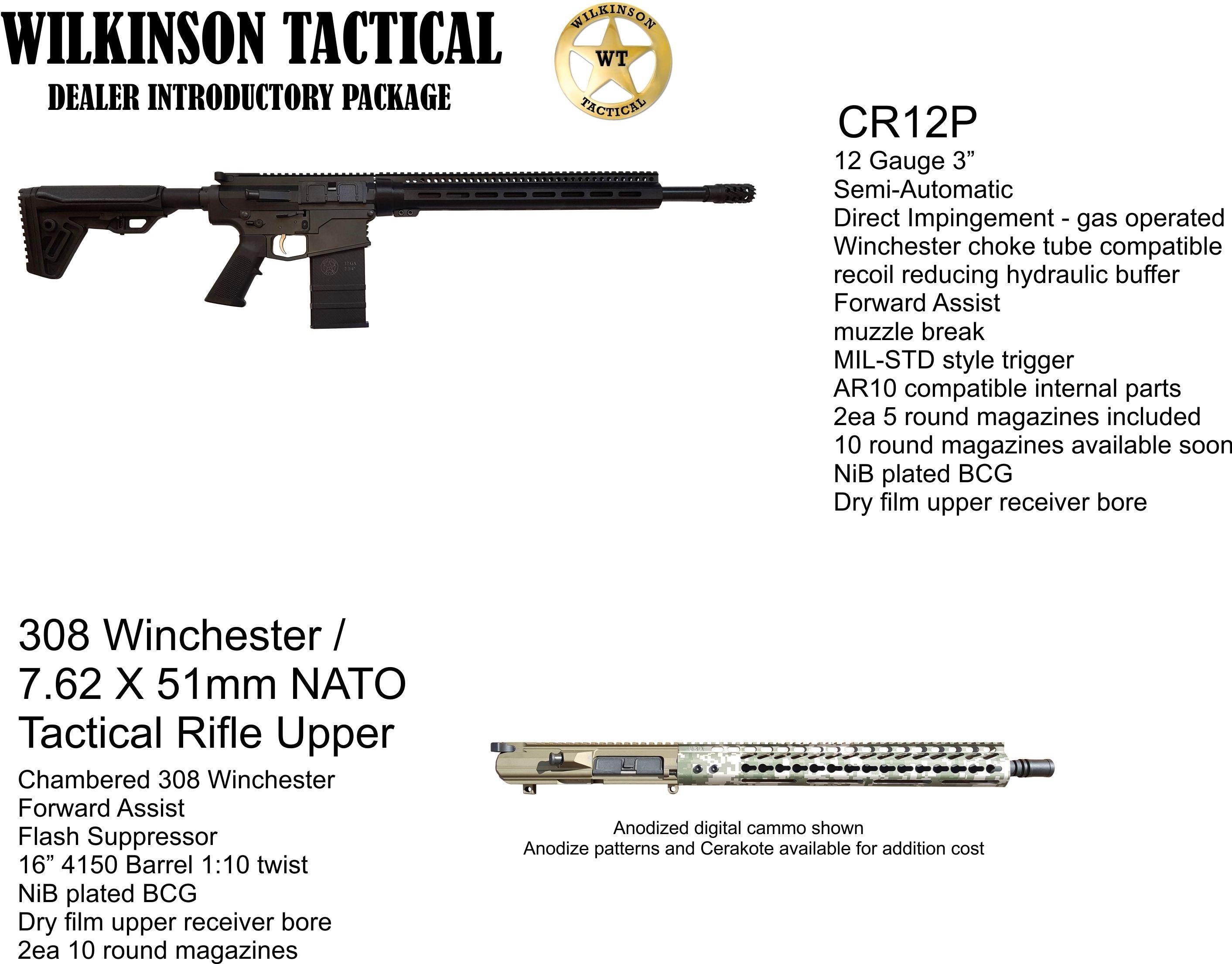 My Brothers new Firearm company-dealer-package-3-1-.jpg