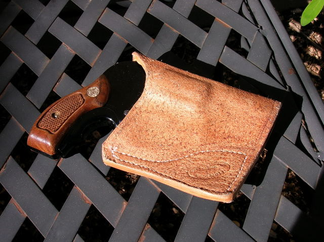 Holsters for the new Kahr PM45 ?