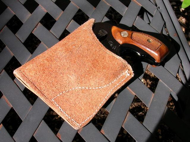 Best J-Frame Pocket Holster??-deathofthe38-20030001resized.jpg