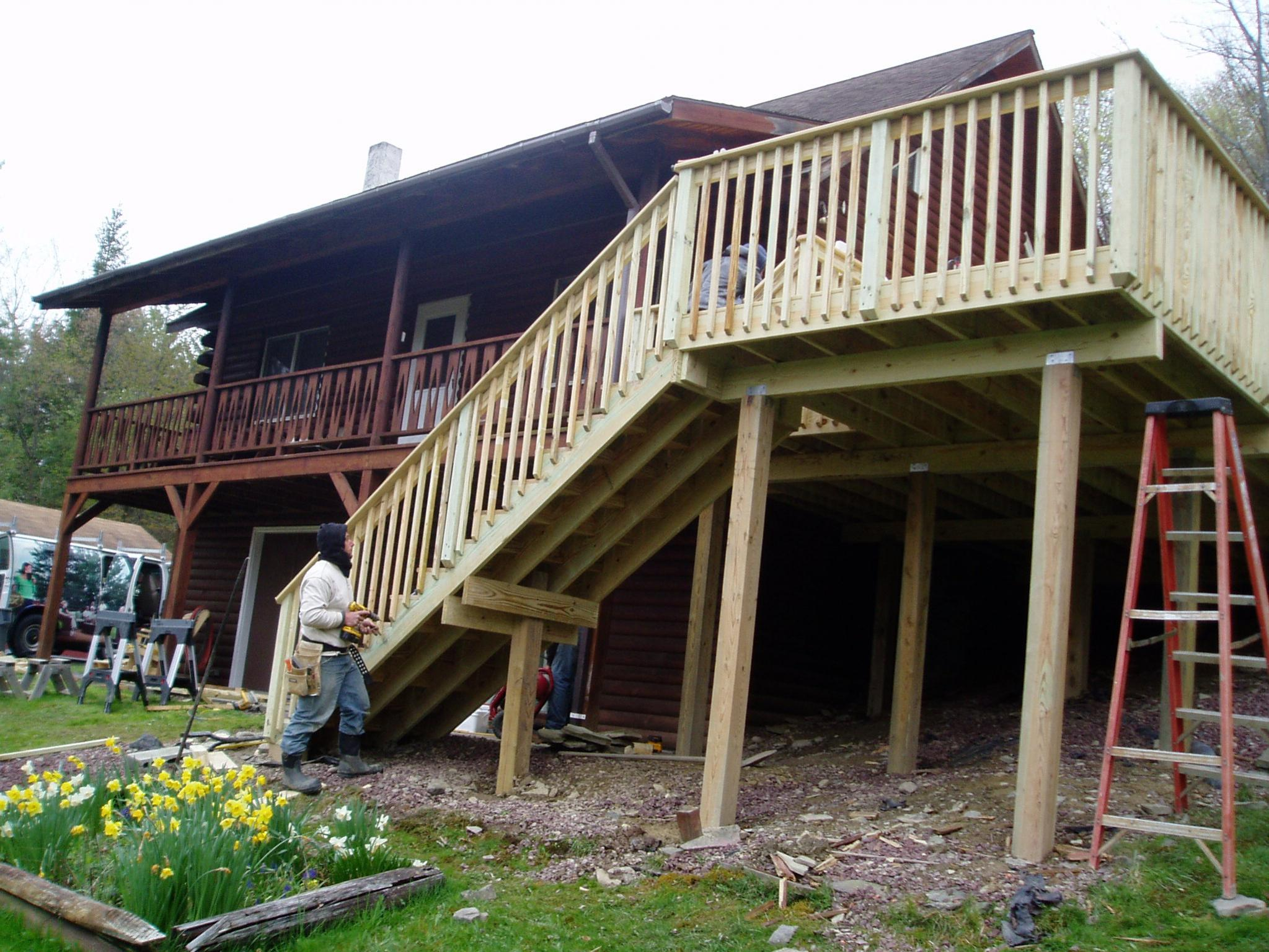 Need deck stain suggestions-deck-finished-42412-005.jpg
