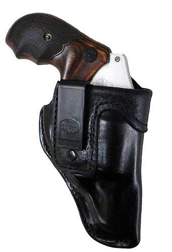 Single Clip IWB Such as High Noon Tailgunner?-deep-cover-small-revolver.jpg