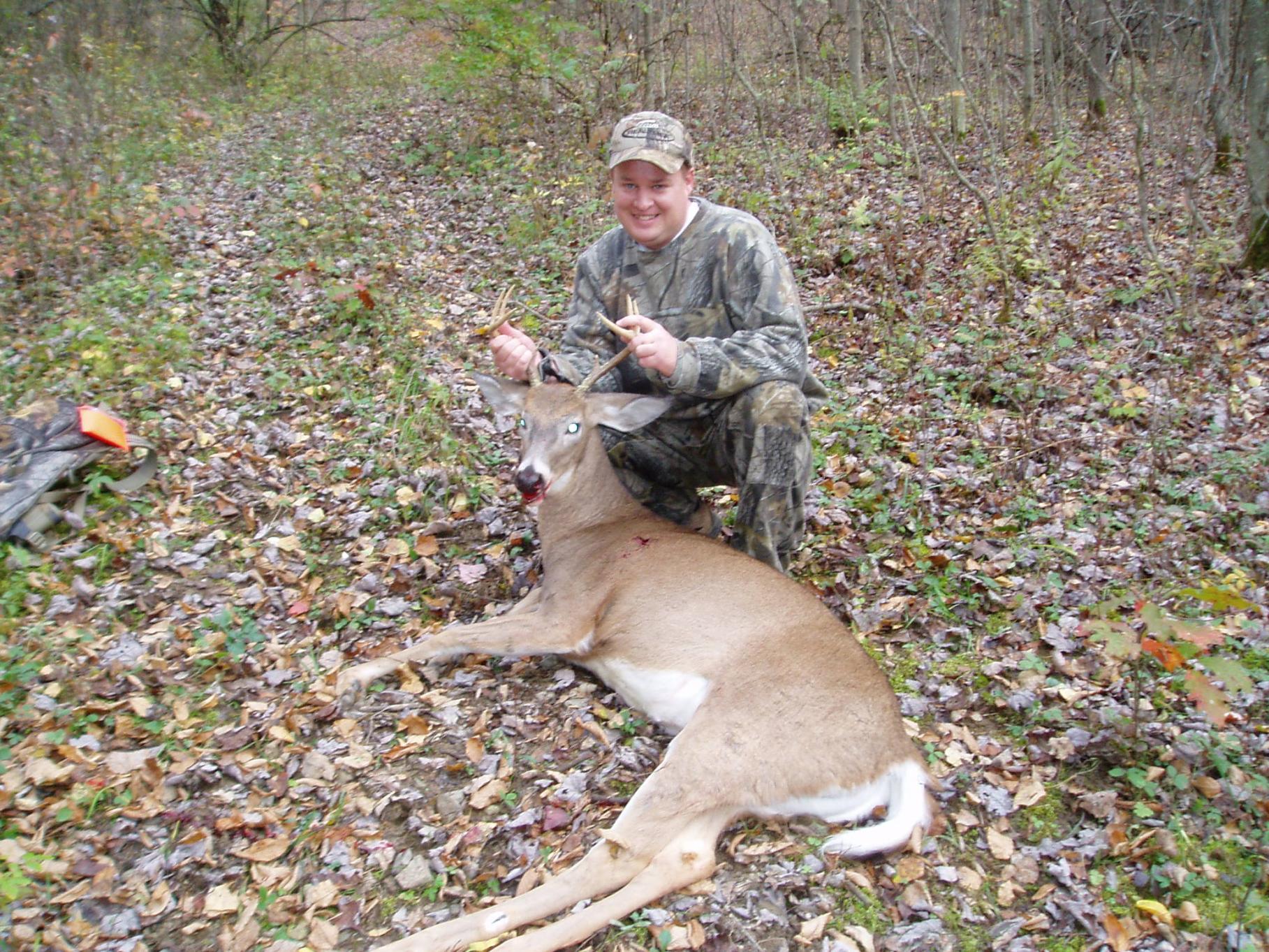 deer-deer-10182011-002.jpg
