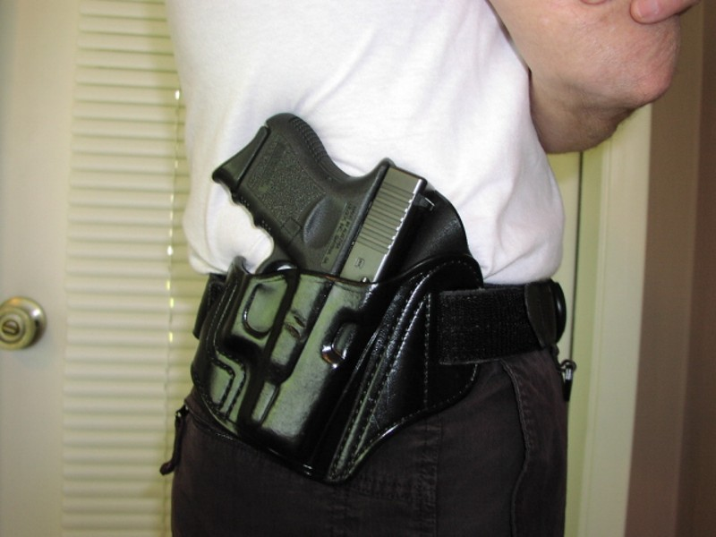 Glock 27 holster advice/pics-def-con-g27-002.jpg