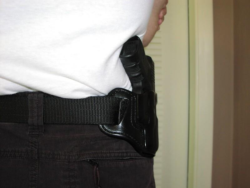Glock 27 holster advice/pics-def-con-g27-003.jpg