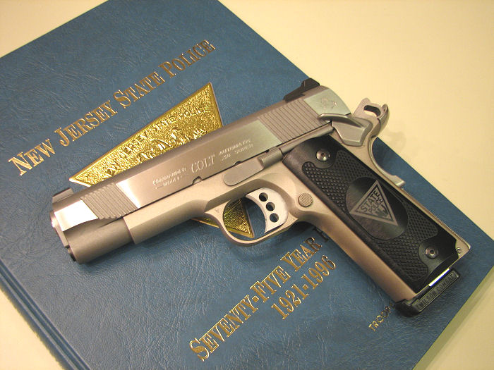 Once again another 1911 Question-def4.jpg