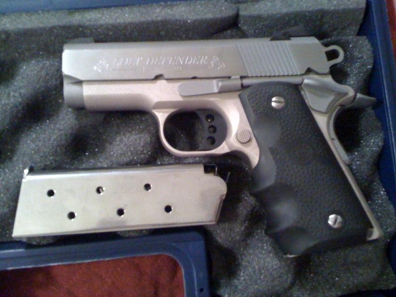 New Colt-defender.jpg