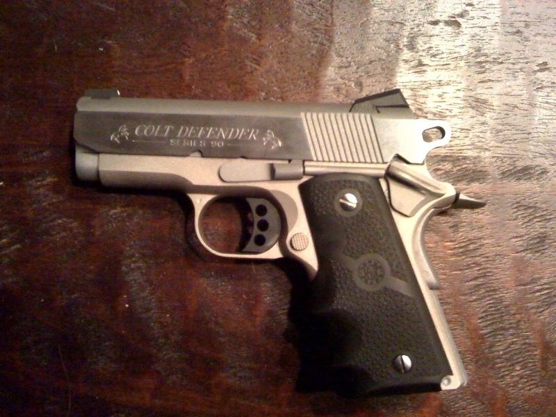 New Colt Defender!-defender.jpg