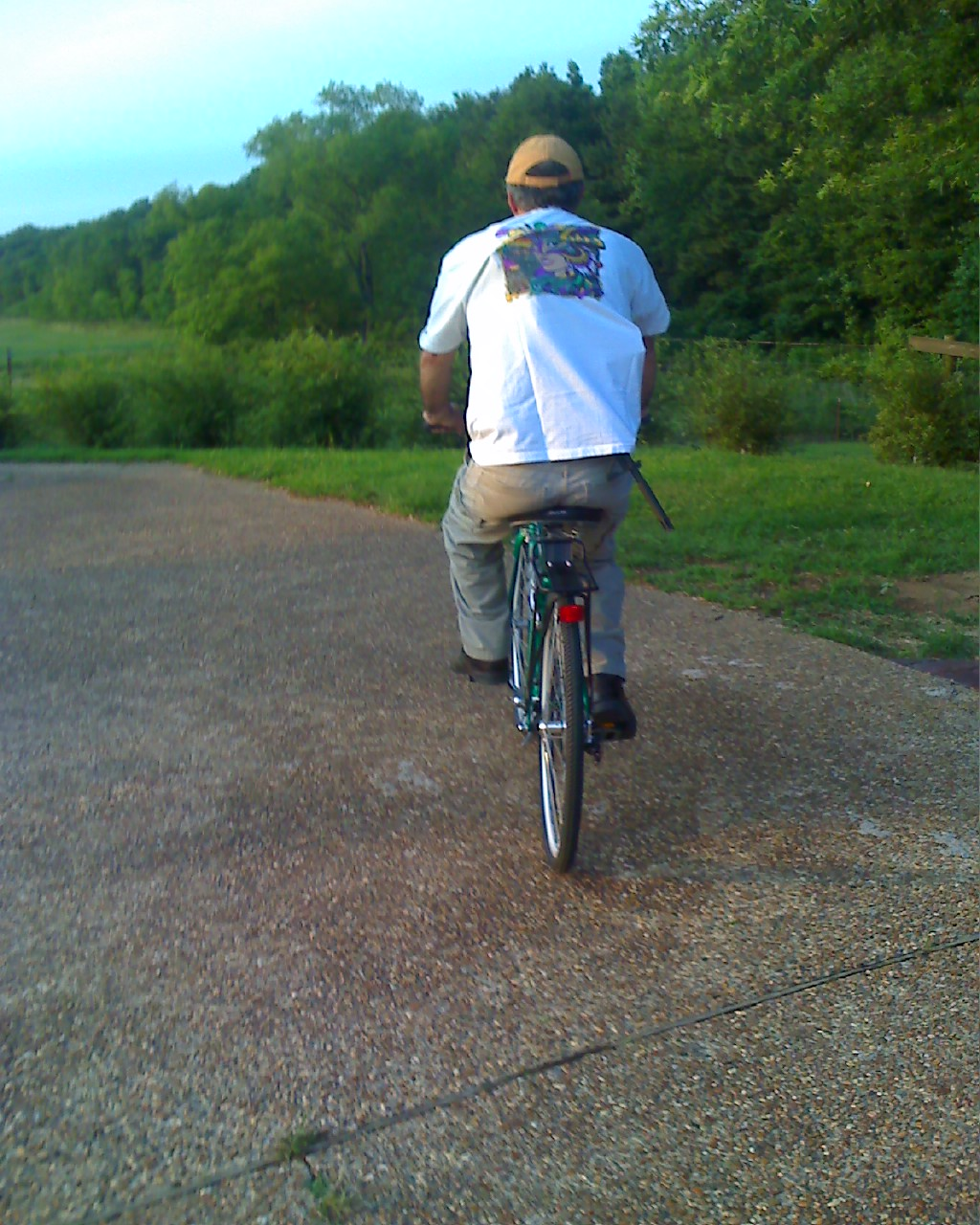 Bicycle riding and lurking BG's-defensive-bike-riding.jpg