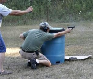 Post your pictures!-defensive-pistol_1.jpg