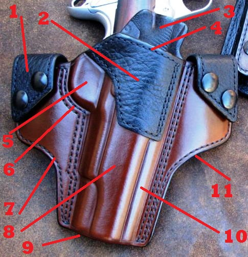 Brief tutorial on recognising a well-made holster-delfatti.jpg