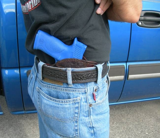 A newbie Holster Question about Cant-denimclipst-bird1.jpg