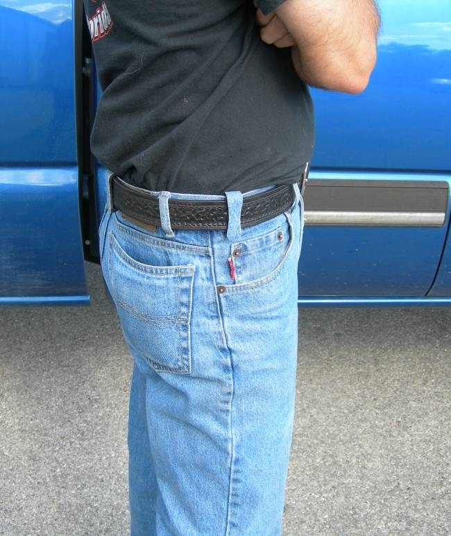 A newbie Holster Question about Cant-denimclipst-bird1a.jpg