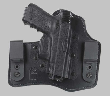 IWB Carry-desantis_intruder.jpg