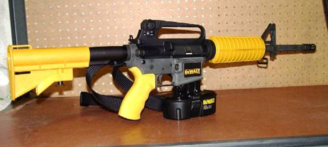 Dewalt Makes Guns?-dewalt.jpg