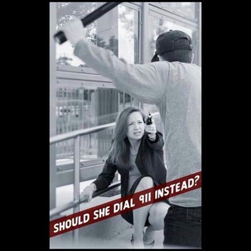 Should she call 911?-dial-911.jpg