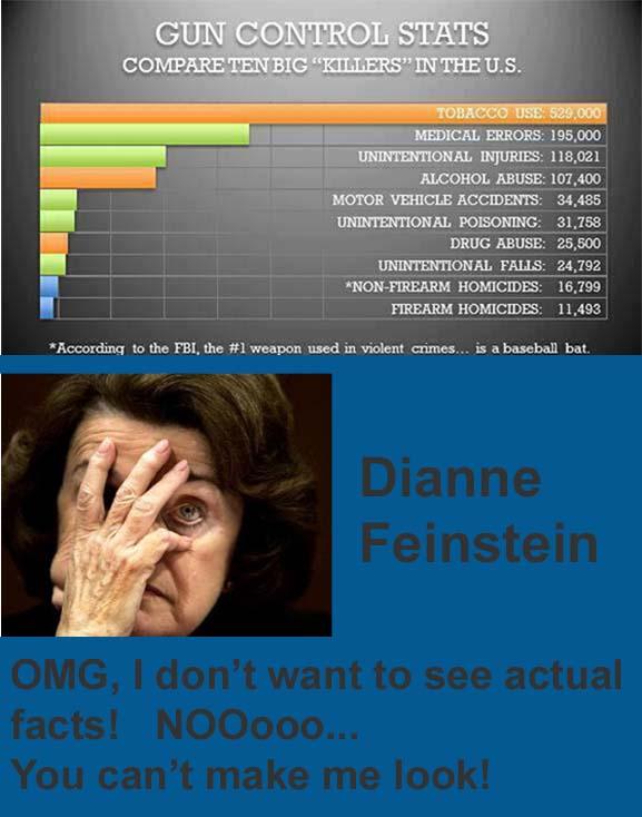 Dianne Feinstein posters-diane6.jpg