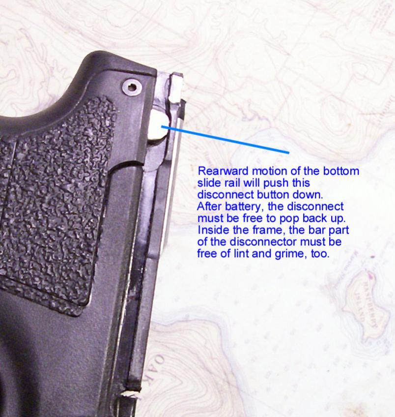 Can you predict when your gun will stop running?-disconnector-button.jpg
