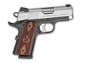 Colt Defender or Colt New Agent??-displaypic.jpg