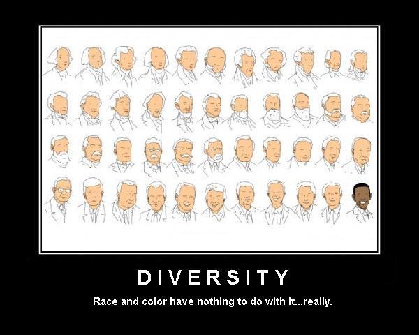 Racism in America-diversity.jpg