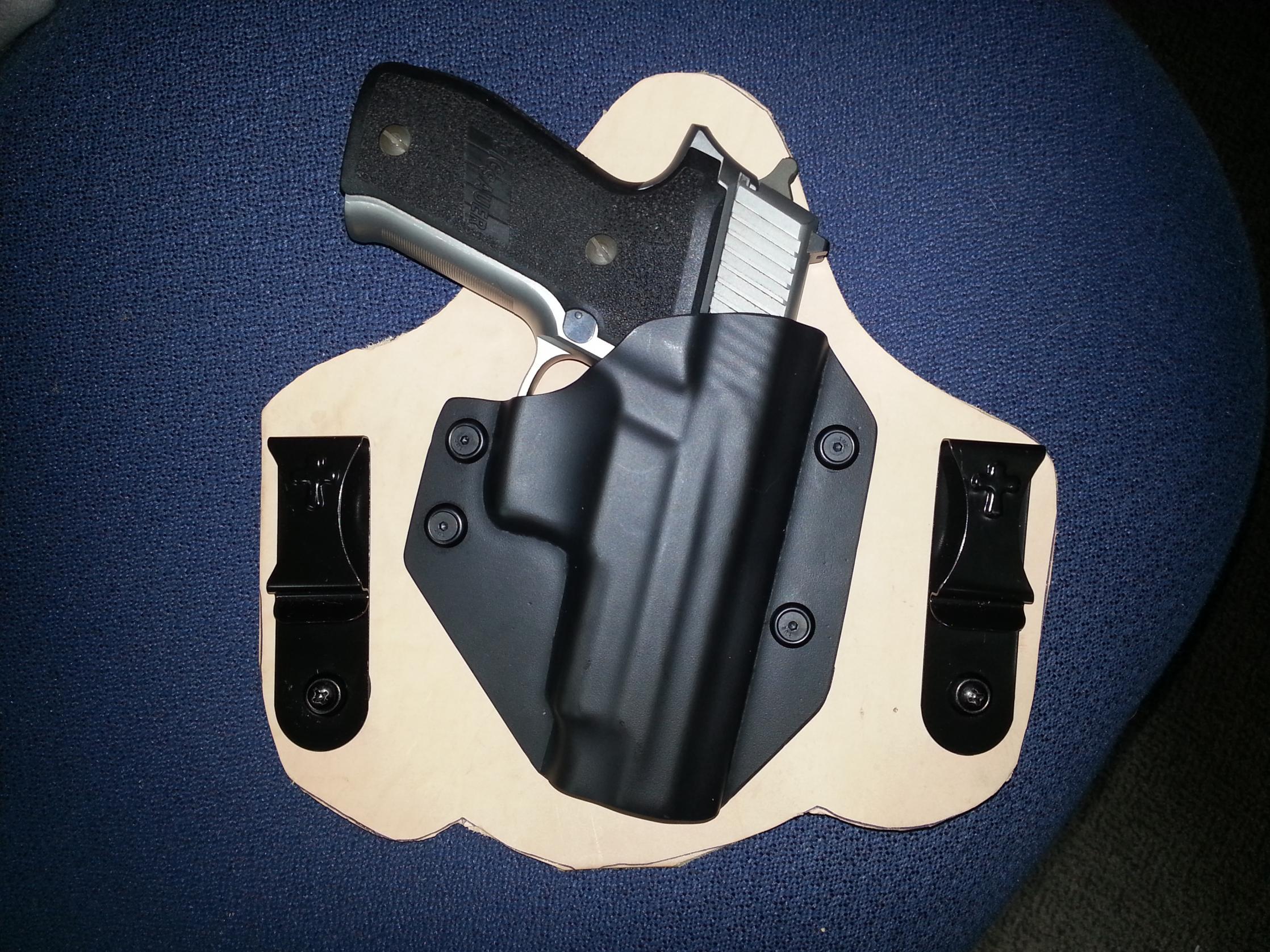 Hot Off the Press! My new DIY IWB Tuckable Holster-diy-iwb-holster-001.jpg