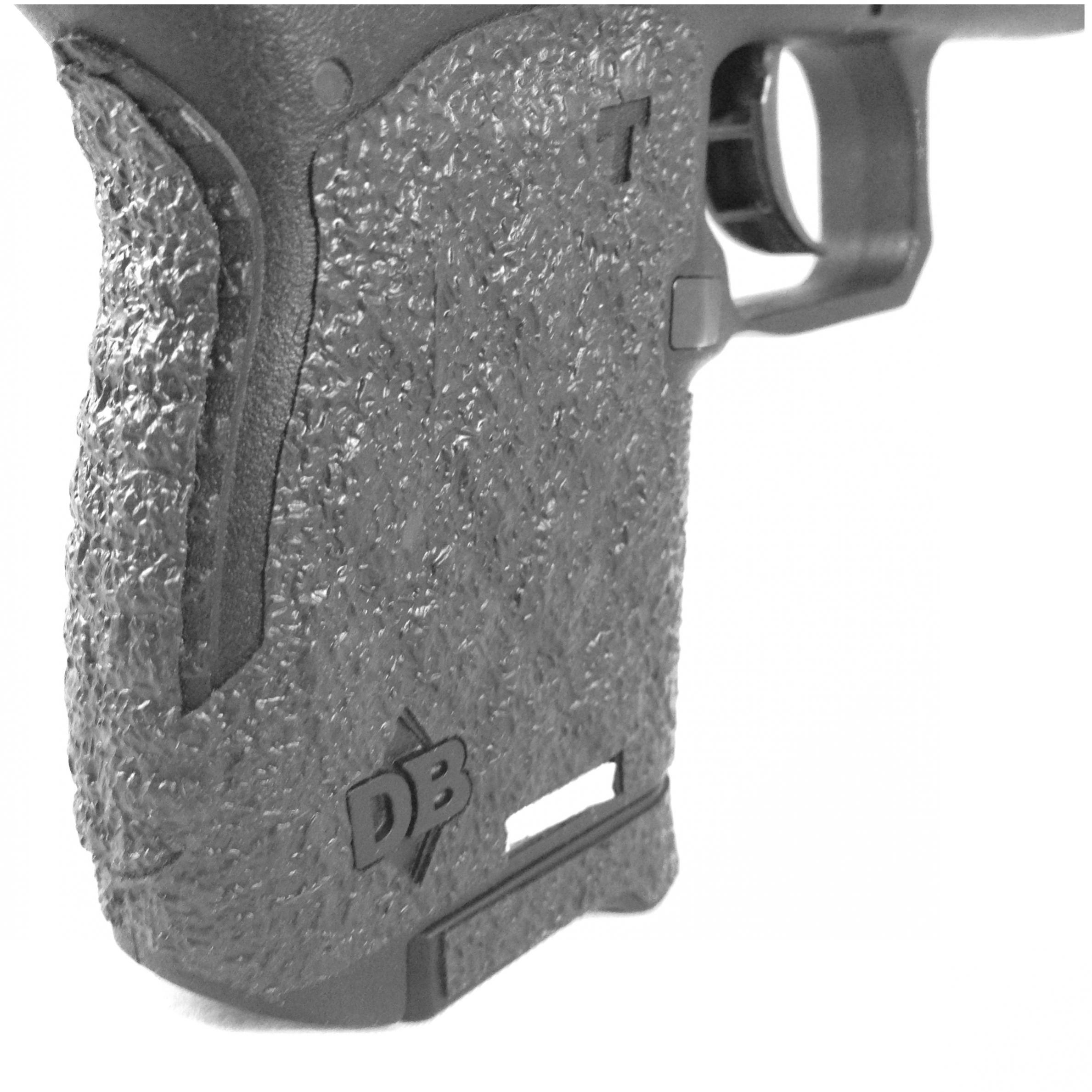 TALON Grip for Diamondback DB9-dlo1401-rubber1.jpg
