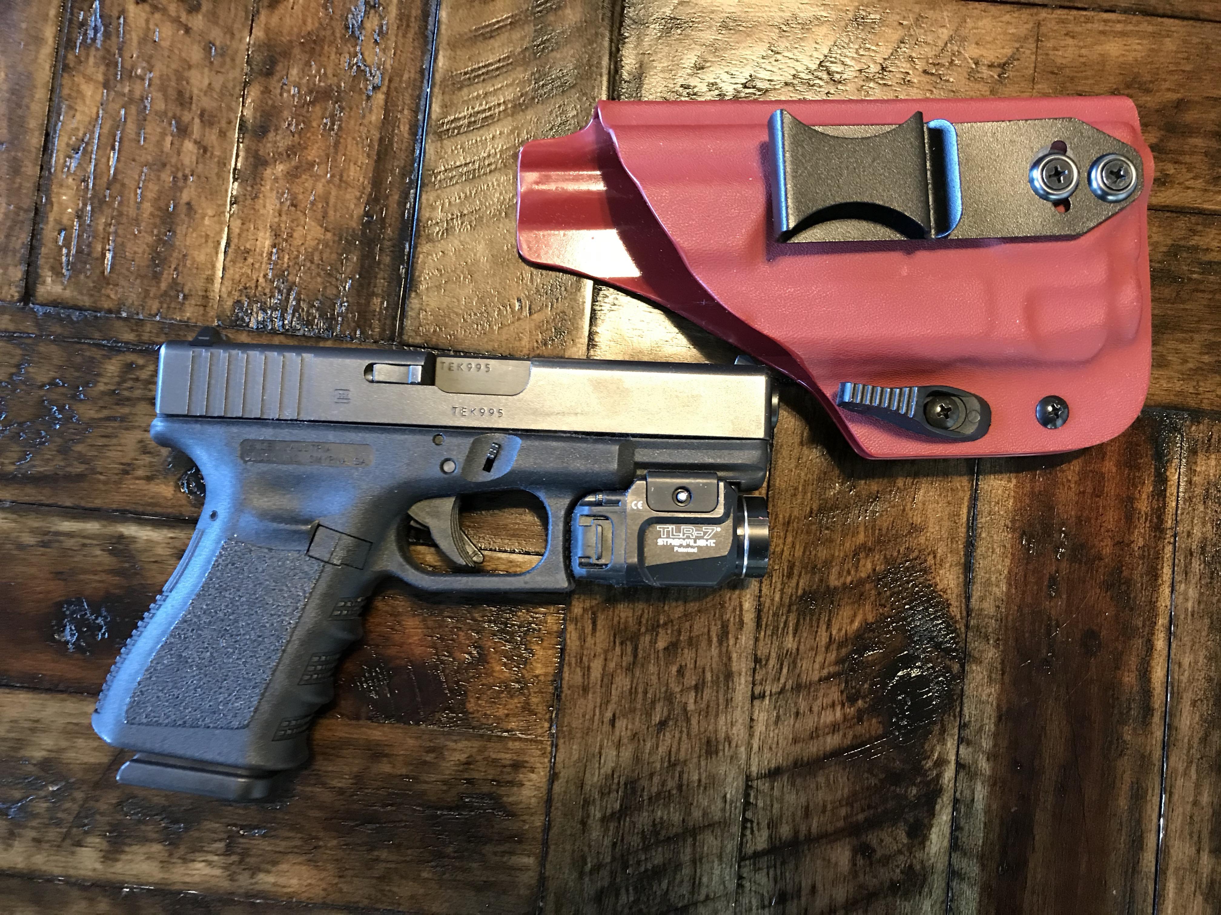Vedder Holster for Glock 19/TLR 7 combo-dlwdu-7dqpohvoddjhh9jw.jpg