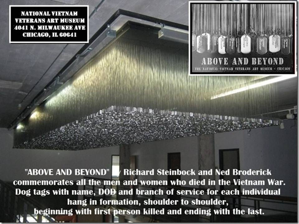 """Above and Beyond"" Exhibit-dog-tags.jpg"