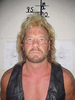 Bad and Ugly - woman kills man who denies her a beer-dog-bounty-hunter-0109-lg.jpg