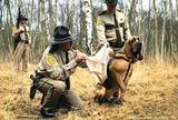 Trooper search and rescue dog-dogsniffer.jpg