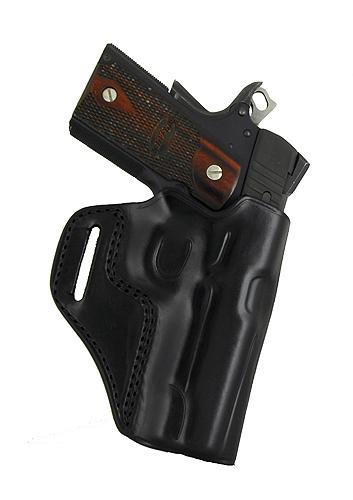"""My Beretta """"Ghost""""-doj-holster-commander.jpg"""