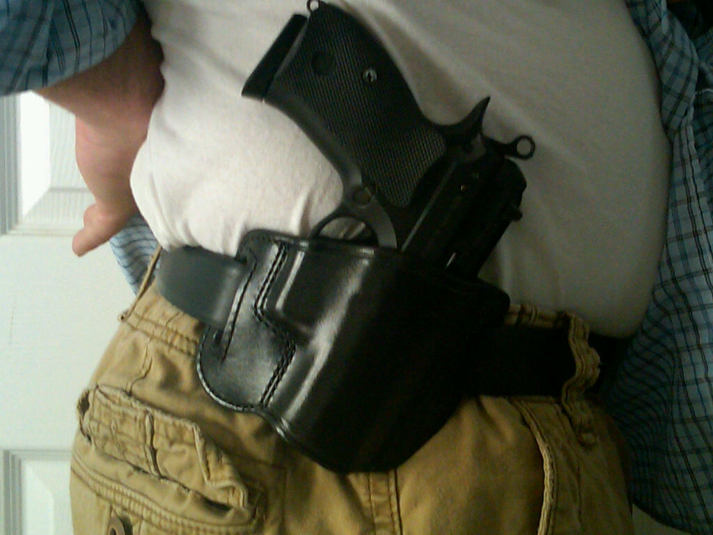 High Ride Holsters-don-hume-cz.jpg