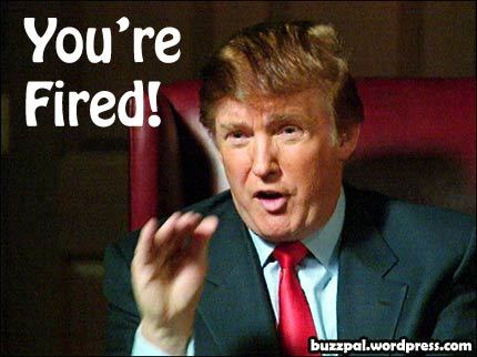 Word association thread-donald-trump-youre-fired.jpg