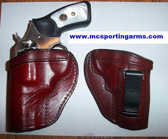 Ruger SP101 Help-donhumeh715mrhsp101.jpg