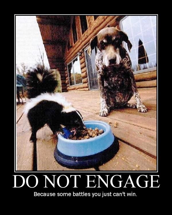 Will you engage?-donotengage.jpg