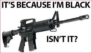 Your favorite gun inspired saying-dont-hate-me.......jpg