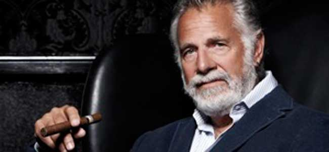 The most interesting pistolero in the world!-dos-equis-featured.jpg