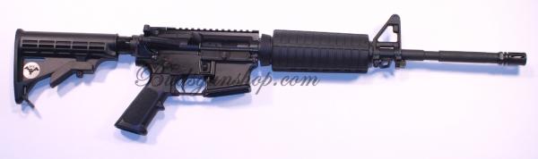 Doublestar 15 M4 price-double-20star-20dscm416.jpg