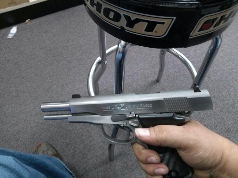 Colt Double Eagle-double-eagle-1.jpg